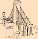 Pont_NAMED.PNG